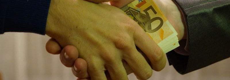 prestiti a disoccupati
