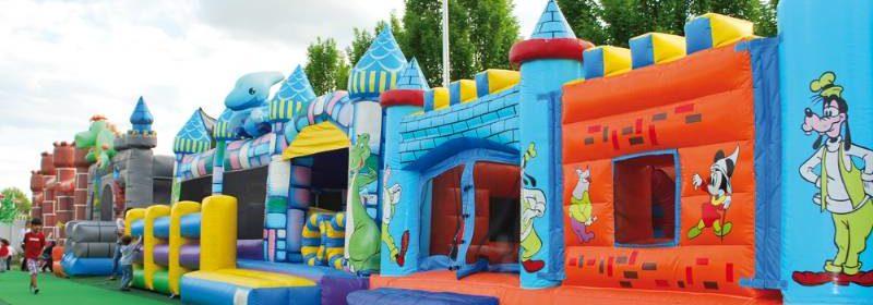 parco-divertimenti-bambini-1