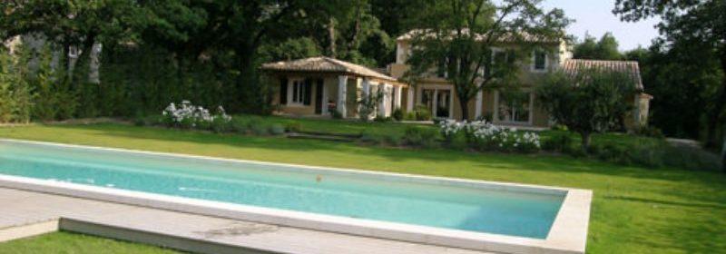 piscina-legno-composito 2647887_800x533