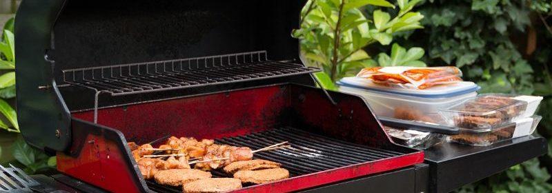 Come preparare un ottimo barbecue_800x533