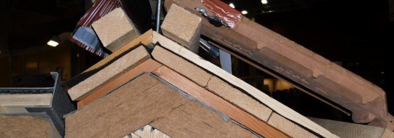 tetti legno_800x600