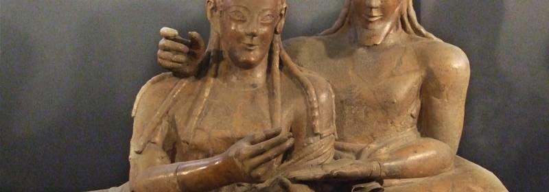 vacanze-a-follonica-tra-mare-e-siti-archeologici