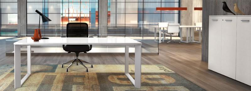 scrivania ufficio economica consigli per un acquisto