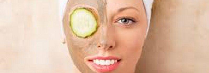 maschere per il viso per patologie pelle_800x532