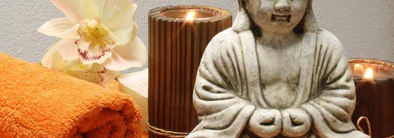wellness-buddha