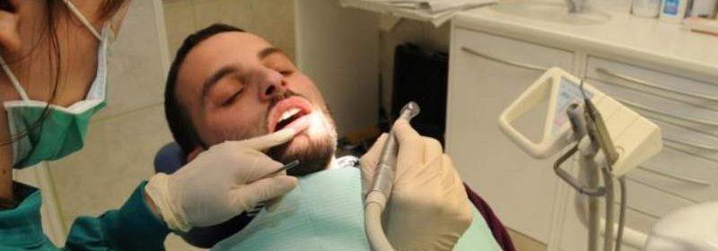 dentista benessere studio dentistico_800x447