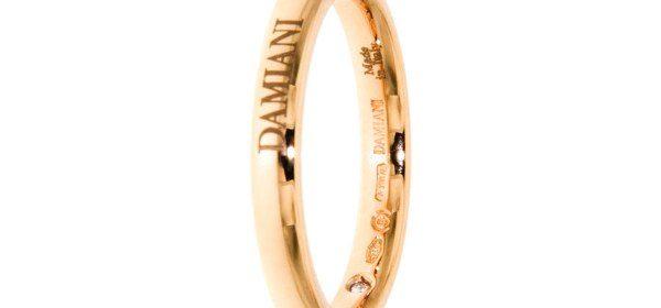 damiani-gioielli-5_600x600