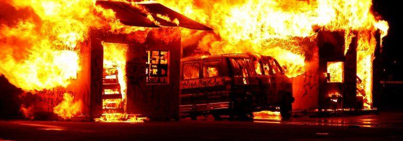 sos-incendi_