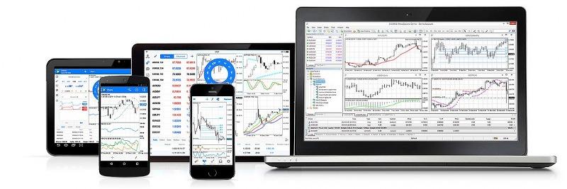 come-funziona-trading_800x267