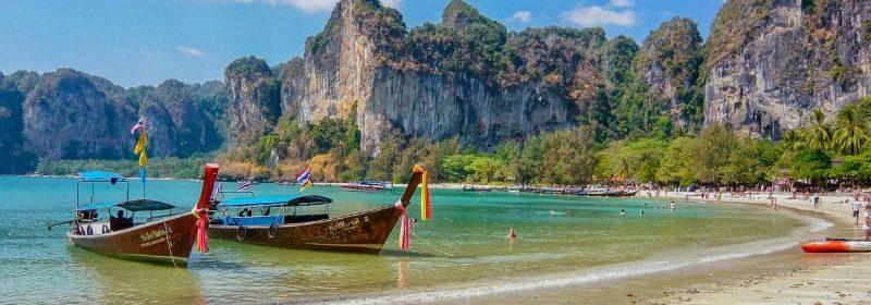 Thailandia_800x588