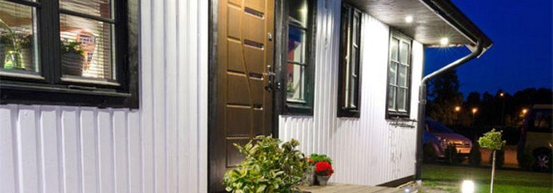 illuminazione-esterna-ingresso-casa_800x555
