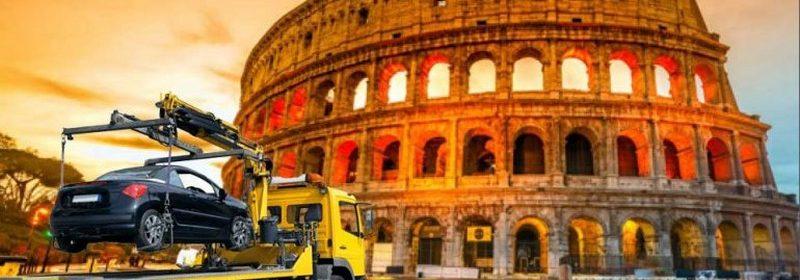 soccorso-stradale-carroattrezzi-roma_800x447