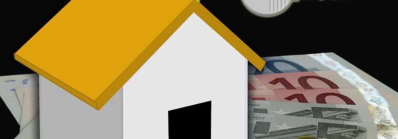 credito d'imposta acquisto prima casa