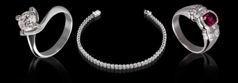 gioielli diamanti