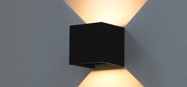 illuminazione led_600x600
