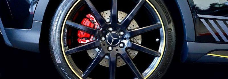 alloy-wheel-2420837_960_720_800x450