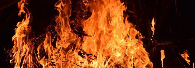 fuoco s antonio_800x533