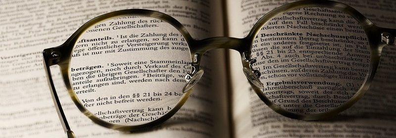 occhiali da vista su misura_800x533